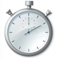 Técnicas de estudo: quadro horário X ciclo de estudos