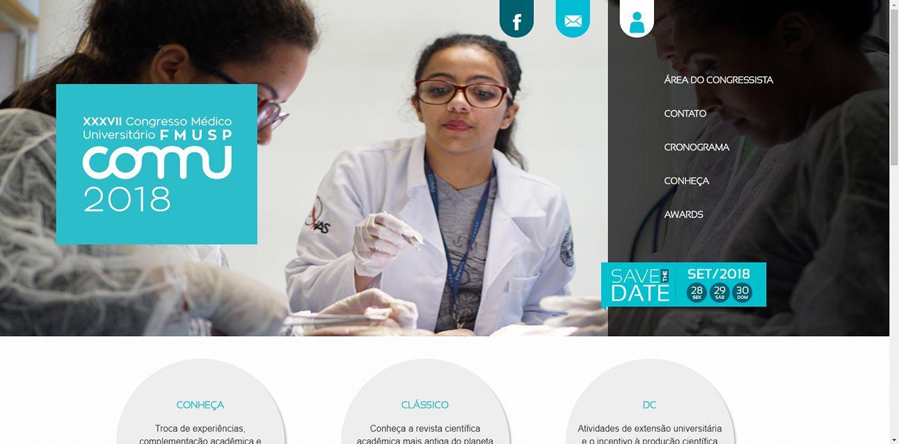 [Podcast]#4 Como é fazer medicina na USP: ligas e laboratórios com Thamara